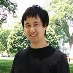 14-Xiao-Feng Xie.png