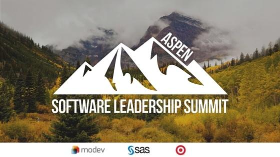 2016_Aspen_Leadership_Summit_1-1.jpg