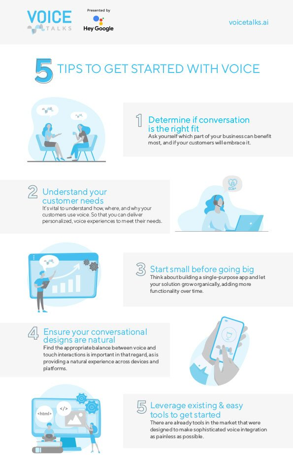 5-tips-infographic