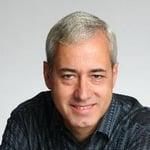 8-Pedro Domingos.jpg