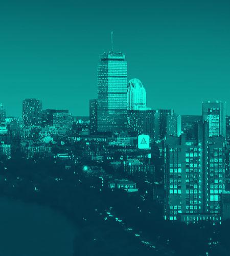 Boston-thumb.jpg