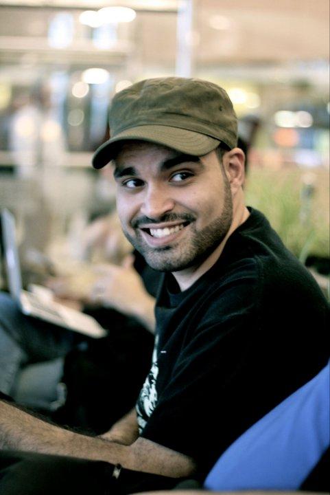 Abdullah_Hamed.jpg