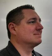 Mike Hines - Amazon Appstore Developer Evangelist