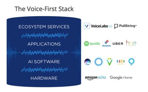 voice-img.jpg