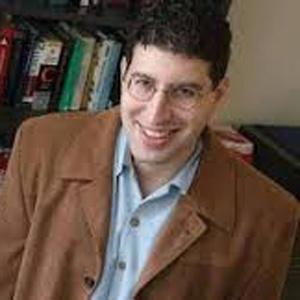 Dr. Barry J. Bedell