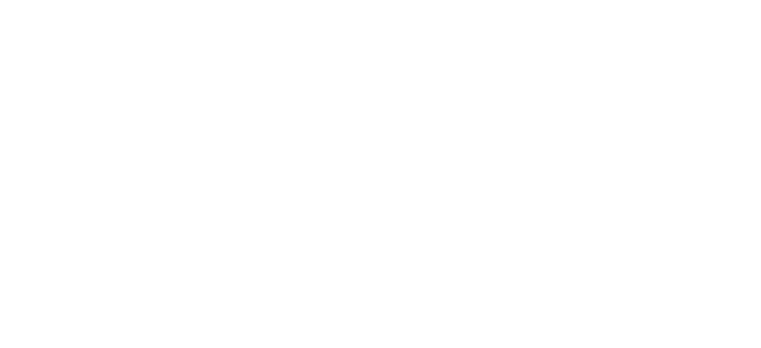 EXO Software Delivery