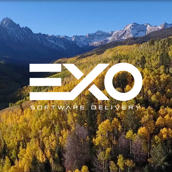 exo-software-delivery.jpg