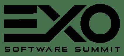 exo-software-logo-b.png