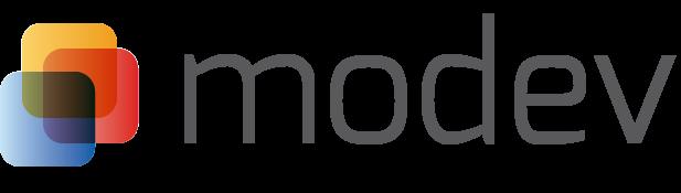 Modev_logo.png