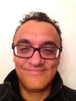 Ahmed Bouzid - Witlingo