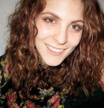 Lauren-Golembiewski-Voxable
