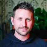 Shane Mac - Assist