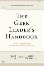 geek_leaders_handbook.jpg