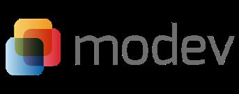 Modev