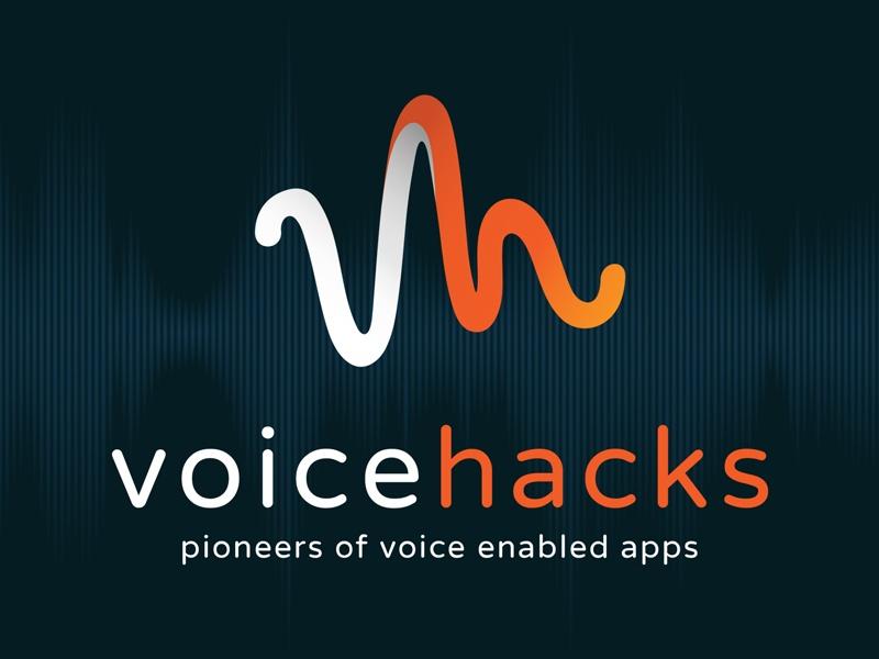 voicehacks-meta