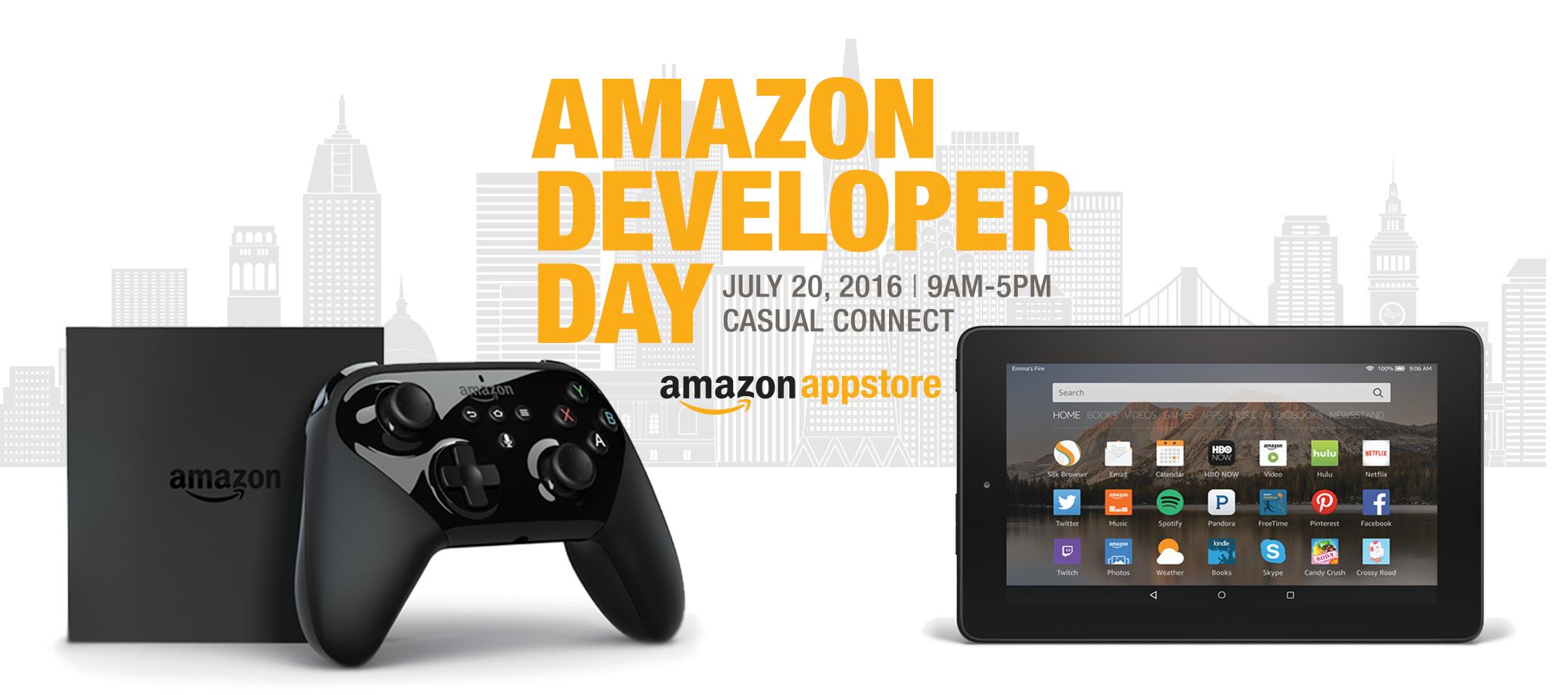 Amazon_DevDay_Header_Skyline-Logo2-1.png