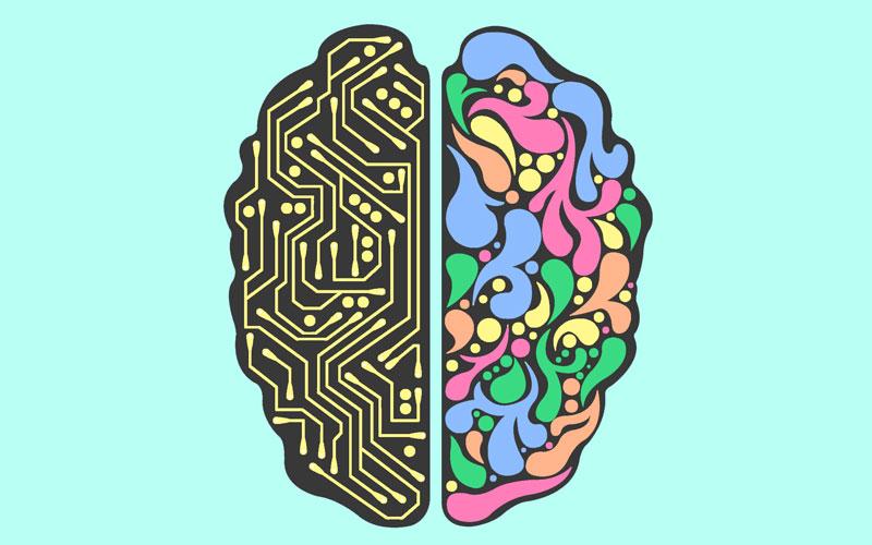 ai-brain-lighter.jpg