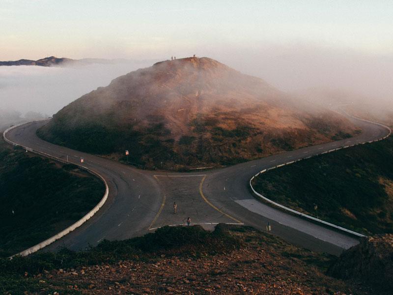 forking-road.jpg