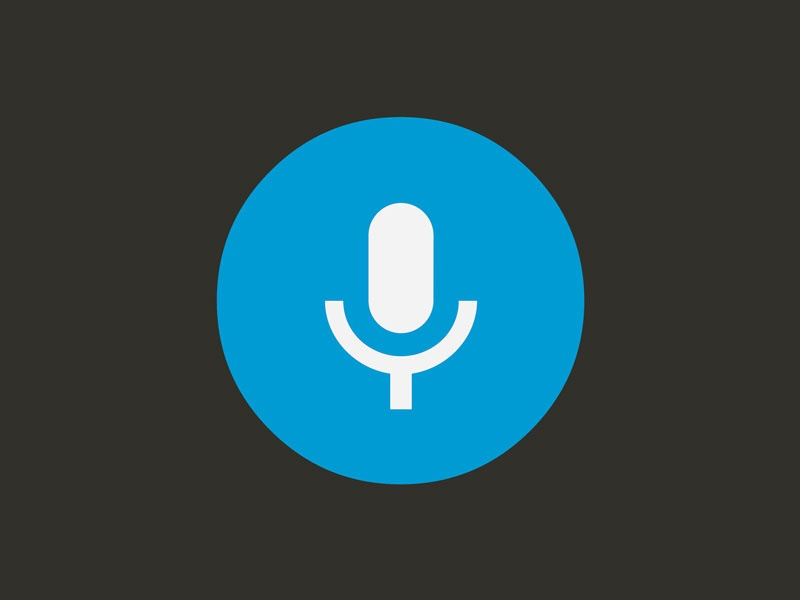 voice-tec.jpg