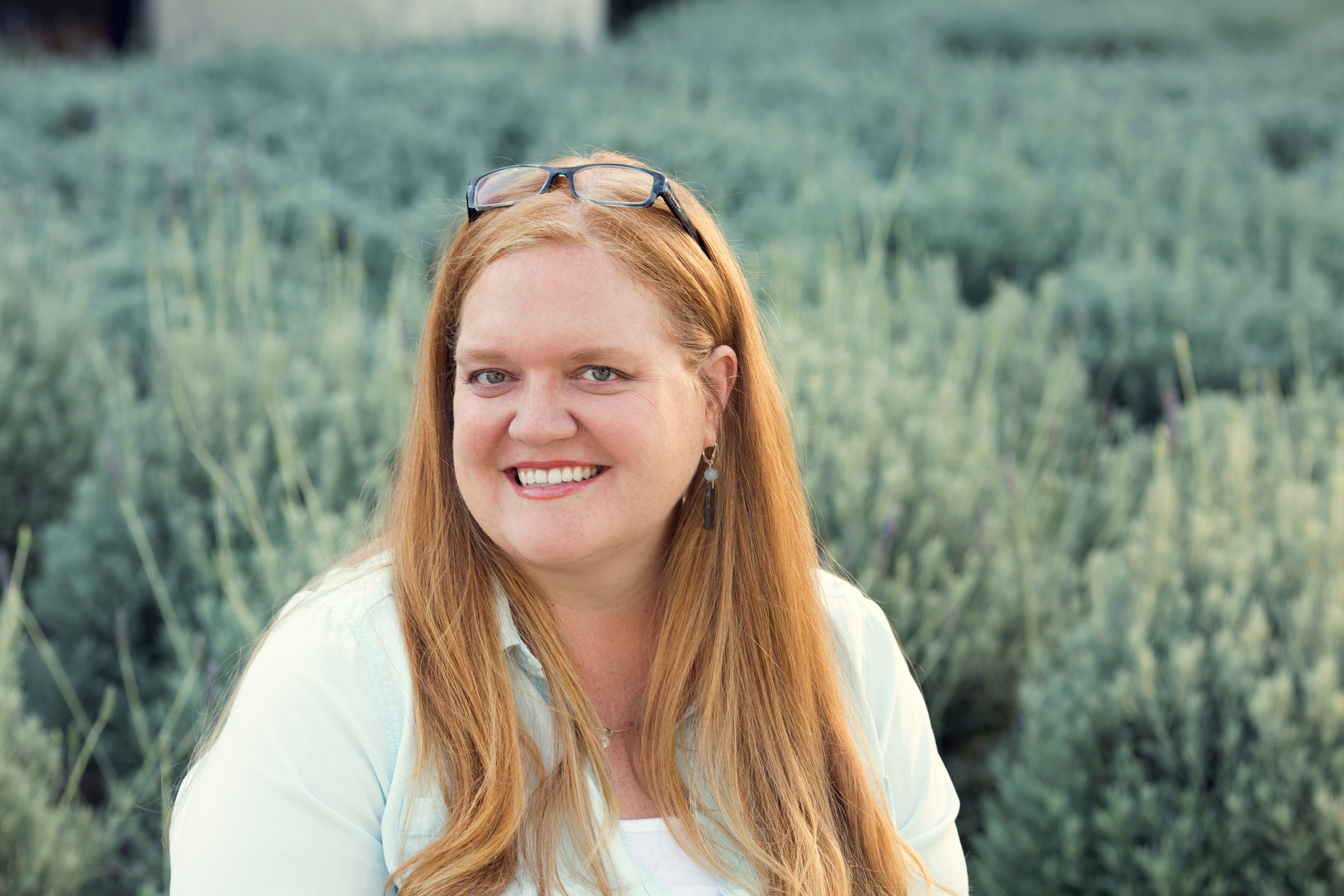 Obama White House UX Director to Keynote DC Event