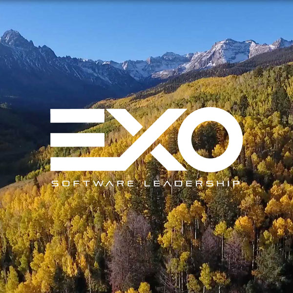 EXO Software Leadership