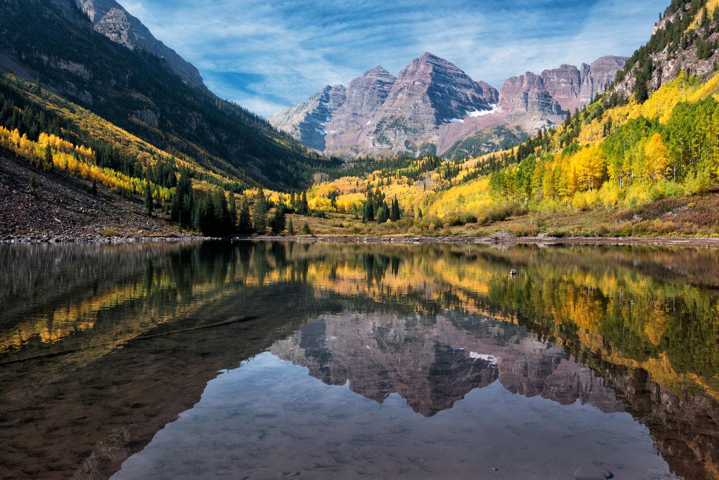 maroon_lake