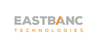 Eastbanc Technology