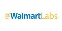 Walmart Labs