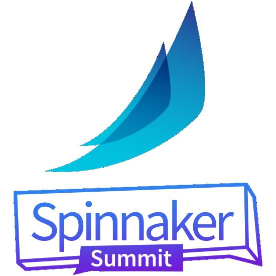 Spinnaker Summit