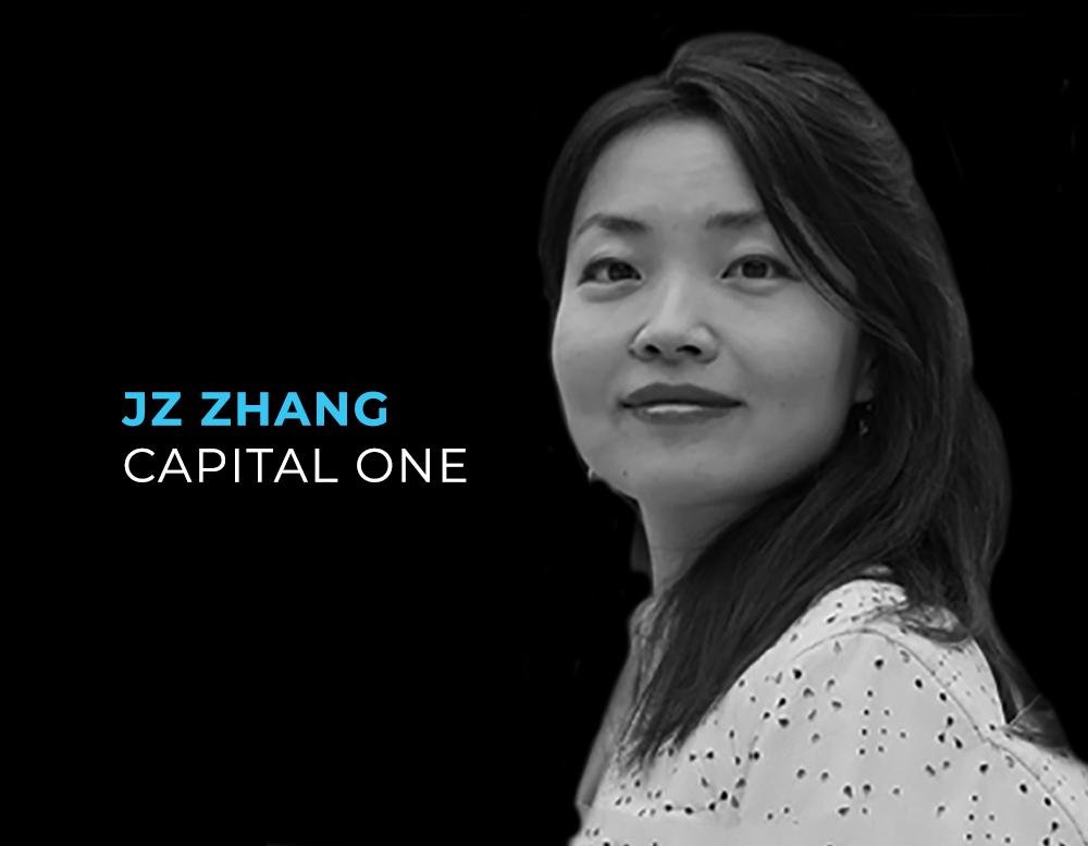 VS Blog JZ Zhang (1)