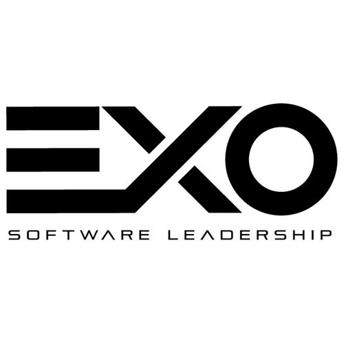 EXO Summit