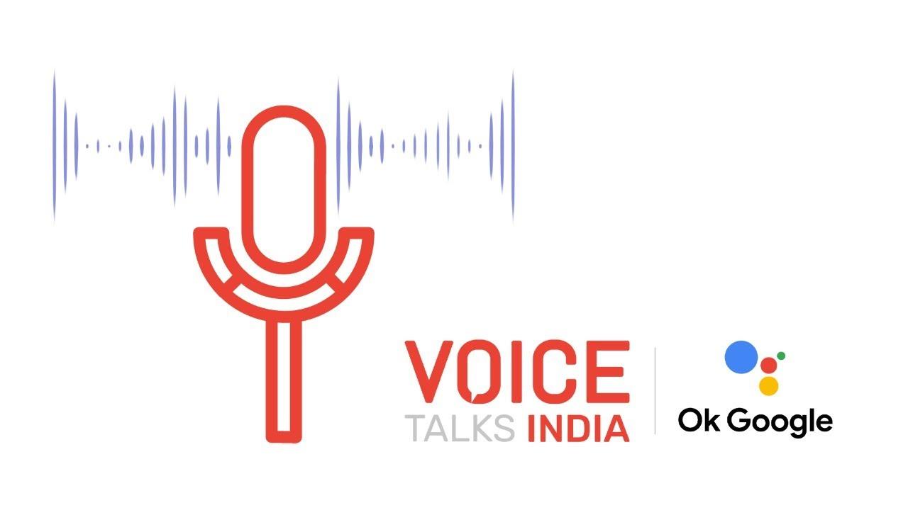 Voice Talks India
