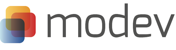 modev-new-single-logo (2)