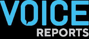 VOICE Reports & VOICE Premiere