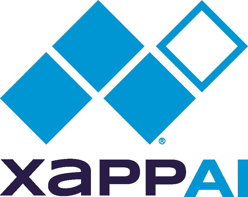 XAPPAI